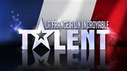 comment assister a l'emission la france a un incroyable talent