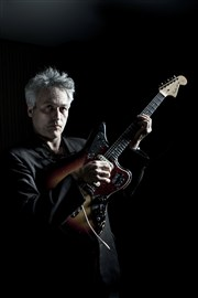 Marc Ribot Y Los Cubanos Postizos New Morning