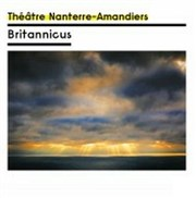 Britannicus Thtre Nanterre des Amandiers - Salle transformable