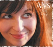 Alys Sunset Affiche