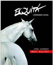 Rolex fei world cup, jumping Eurexpo Hall 4.2 Affiche