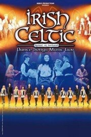 Irish celtic L'Olympia