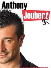 Anthony Joubert dans Saison II Th��tre Com�die Gallien Affiche