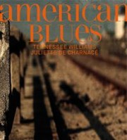 American Blues | avec Salom&#233; St&#233;venin Thtre  Chtillon