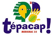 T&#233;pacap aventure ! Tpacap Acro | Mrignac Loisirs