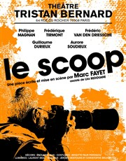 Le scoop Th��tre Tristan Bernard
