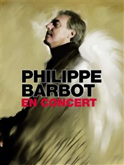 Philippe Barbot, Point Barre Th��tre Essaion