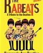 The Rabeats, a tribute to the Beatles