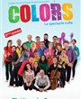 Colors : Le spectacle d'improvisation