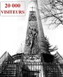 Visite guide au cimetire du Pre-Lachaise