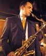 Michel Pastre Swing Band