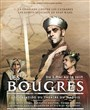 Les Bougres