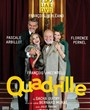 Quadrille