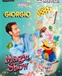 Giorgio Magic Show