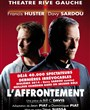 L'affrontement