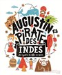 Augustin pirate des Indes