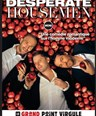 Desperate Housemen