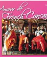 Un amour de french-cancan